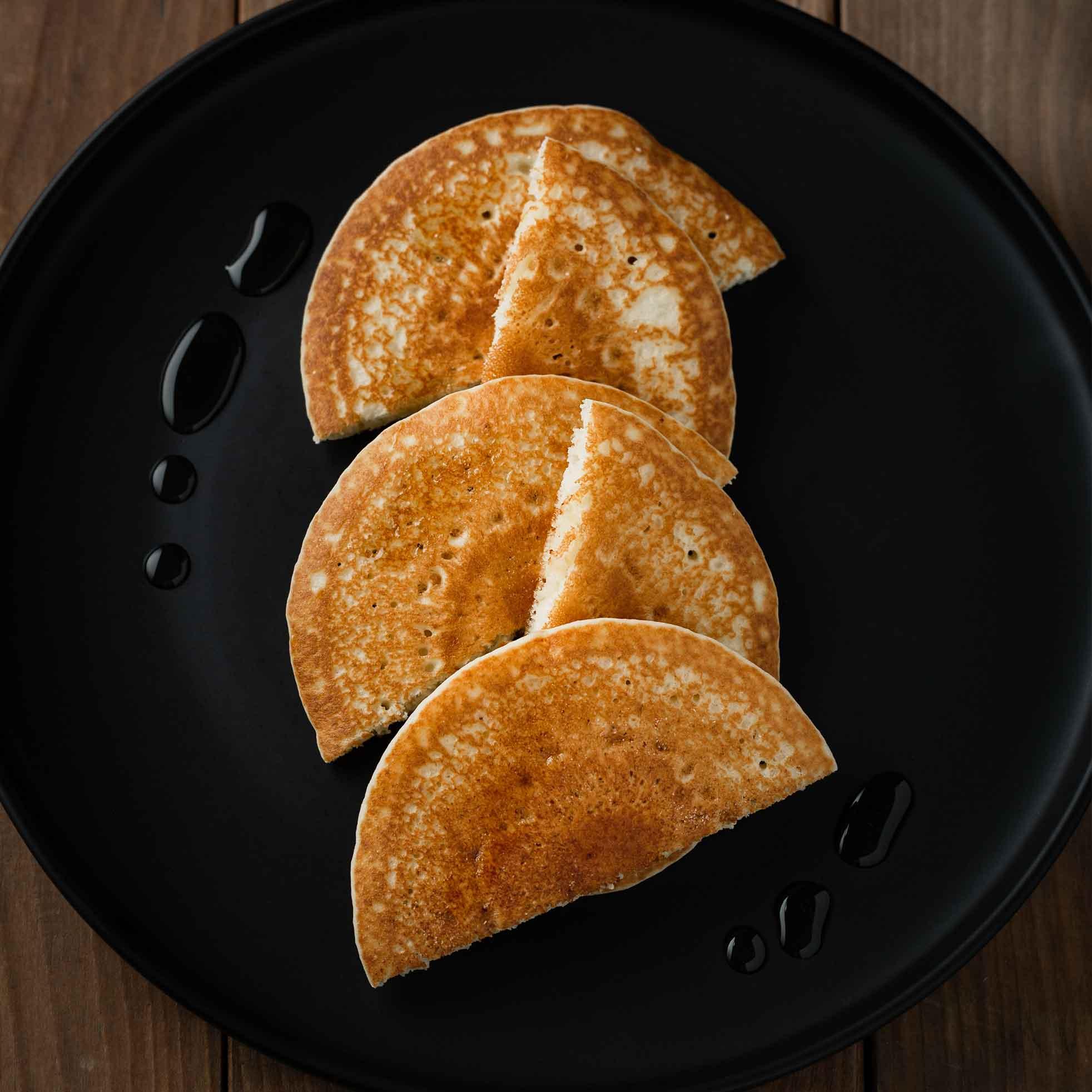 bakery-sample-7